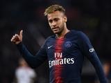 «Барселона» предложила ПСЖ Коутиньо в обмен на Неймара