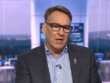 Мерсон: «Если бы «Манчестер Сити» был на месте «Ливерпуля», это никого бы не волновало»