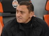 Геннадий Орбу: «Дисквалификация Степаненко абсурдна и несправедлива»