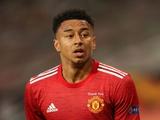 «Манчестер Юнайтед» продлит контракт с Лингардом