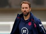 Саутгейт близок к продлению контракта со сборной Англии