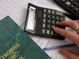 О налогах, фэйр-плей и бреде