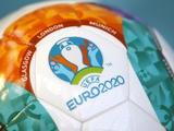 Стартовый матч группы «Е» Испания — Швеция под угрозой срыва. А с ним и весь Евро-2020?