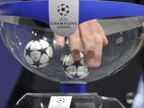 Стали известны все потенциальные соперники «Шахтера» в плей-офф раунде Лиги чемпионов