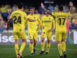 «Вильярреал». Что нужно знать о сопернике «Динамо» в 1/8 финала Лиги Европы