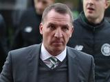 Стали известны кандидаты на пост тренера «Манчестер Сити» в случае ухода Гвардиолы