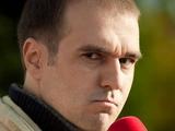 Константин Андриюк: «Поразило, как Шевченко побежал обниматься едва ли не с каждым игроком сборной Англии...»