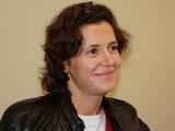 Екатерина МОНЗУЛЬ: «Женщин-арбитров со временем будет больше»