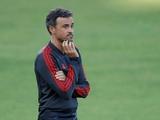 Луис Энрике: «Идеально, если бы Пеп возглавил сборную Испании»