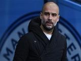 Хосеп Гвардиола: «Никогда не возглавлю «Манчестер Юнайтед» или «Реал»