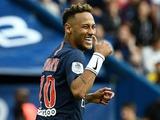 Неймар прокомментировал информацию о переходе в «Реал»