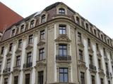 Сборная Чехии может отказаться от проживания в Польше