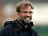 Клопп: «Беспроигрышную серию «Арсенала» невозможно побить»