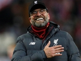 Клопп: «Ливерпуль» хорошо укомплектован»