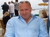 Дмитрий Селюк: «Галатасарай» не сможет увести Бенито из-под носа у «Динамо». Мы не продаемся»