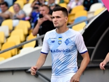 Александр Андриевский: «До прихода Луческу мы не могли забить после более сотни выполненных угловых ударов»