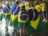 Бразильская болельщица погибла во время празднования победы над сборной Сербии