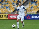 Источник: Денис Гармаш вернется в «Динамо»