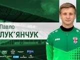 Воспитанник «Динамо» перешел из «Олимпика» в «Оболонь»
