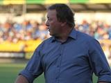 Владимир Шаран: «В Нидерландах сыграем с командами уровня Лиги Европы»