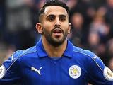 «Ливерпуль» нашел замену Коутиньо