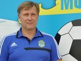 На объявление «Кремня» о поиске тренера откликнулось 20 кандидатов