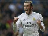 Лопетеги назвал игрока, который станет преемником Роналду в «Реале»