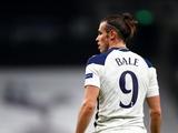 Моуринью не рассчитывает на Бэйла. Футболист вернется в «Реал»