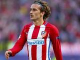 Вальверде подтвердил, что «Барселона» ведет переговоры о переходе Гризманна