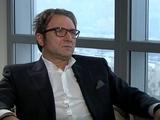 Вячеслав Заховайло: «Шахтер» раскатает «Маккаби», как раскатал бы и «Колос», будь поле получше»