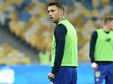 Йосип Пиварич: «Я был уверен, что мы станем чемпионами мира»