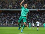 «Реал» повторил успешную серию двухлетней давности