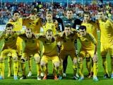 Михаил Фоменко назвал состав сборной Украины на матчи с Францией. Первый вызов Сидорчука