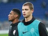 Валерий Бондарь: «То, что «Динамо» находится на первом месте — мы скоро исправим»