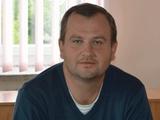 Олег Колобич: «Назарий не пропустил во «Львове» ни одной тренировки, хотя добирался за 40 километров»