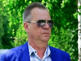 Александр Ищенко: «С дефицитом форвардов нужно потерпеть и не делать трагедии»