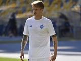 Источник: «Планировался трансфер Шабанова, но всё закончилось, когда казахи узнали заработную плату защитника...»
