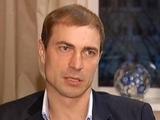 Олег Венглинский: «Русин почувствовал уверенность и уже не теряется на поле»