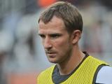 Александр Кучер: «Даже по телевизору смотреть матчи стало неинтересно»