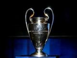 Официально. Лига чемпионов пройдет в Лиссабоне в формате «Финала восьми»