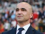 Бельгия отказалась играть с Францией товарищеский матч перед Евро-2020