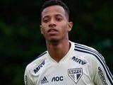 Президент «Сан-Паулу» попросил у «Динамо» рассрочку на погашение долга за переход Че Че