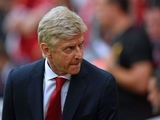 Арсен Венгер: «Арсенал» предлагал 100 млн евро за Лемара»