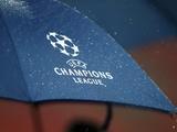 Уникальное событие в истории Лиги чемпионов: в один день состоялись матчи двух разных сезонов турнира