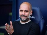Гвардиола: «Манчестер Сити» нужно играть усерднее, но есть и проблемы, о которых вы знаете»