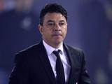 Названо имя потенциального тренера «Барселоны»
