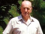 Мирослав Ступар: «Балакин нарушил все рекомендации, методики и циркуляры работы с VAR»