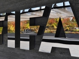 ФИФА временно изменила правила для отъезда футболистов в национальные сборные