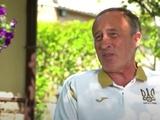 Александр Петраков: «Цитаишвили — грузин. В себя влюблен, ему постоянно нужно быть на виду»