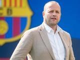 Директор «Барселоны»: «Это грёбаный скандал!». Клуб подал жалобу на судейство в матче с «Реалом»